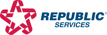 Republic Serives